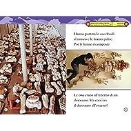 Dinosauri-Livello-2-Ediz-a-colori