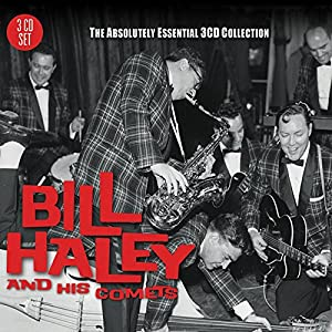 Bill Haley - Collection