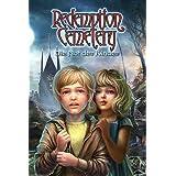 Redemption Cemetery: Die Not der Kinder [PC Download]