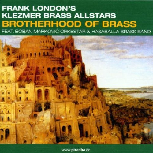 brotherhood-of-brass