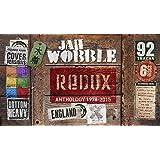 Redux: Anthology 1978-2015 (Deluxe 6cd Boxset)