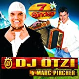 7 Sünden (Party Mix)