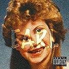 Earl [Explicit]