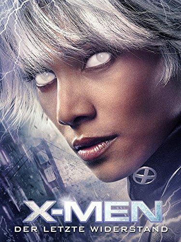 x-men-der-letzte-widerstand-dt-ov