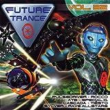 Future Trance Vol.32