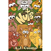 Nuts: Every Family is a Little...