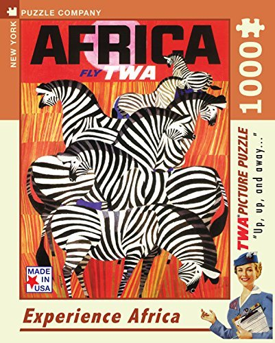 new-york-puzzle-company-american-airlines-africa-1000-piece-jigsaw-puzzle-by-new-york-puzzle-company