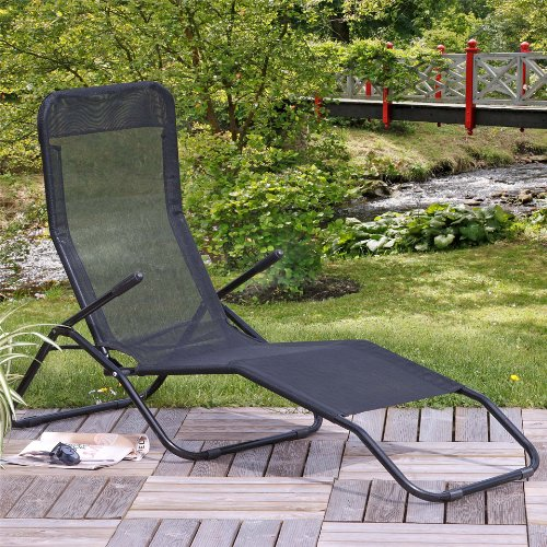 tuscany-reclining-sun-lounger-black
