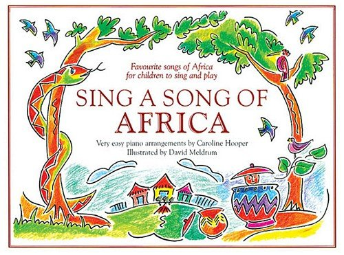 sing-a-song-of-africa-vce