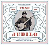 The Year of Jubilo-78 Rpm Recordings