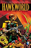 Image de Hawkworld (New Edition)