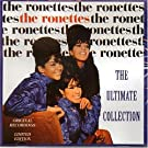 The Ronettes: Ultimate Collection, Greatest Hits (UK Import)