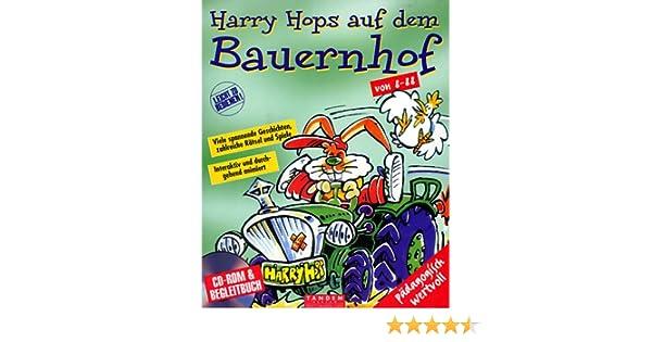 Harry Hops Auf Schatzsuche Free Download