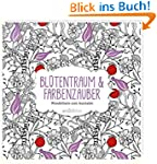 Blütentraum & Farbenzauber: Wunderbar...