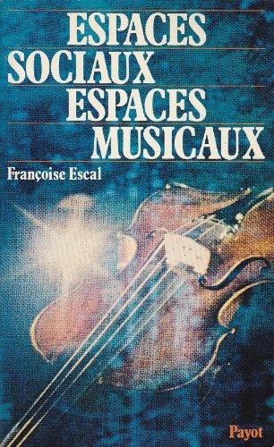 espaces-sociaux-espaces-musicaux