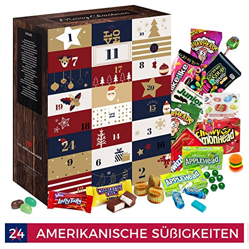 adventskalender f r foodies 2017 auch foodies k nnen in der adventszeit so richtig schlemmen. Black Bedroom Furniture Sets. Home Design Ideas