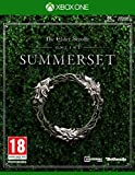 The Elder Scrolls Online - Summerset - Xbox One
