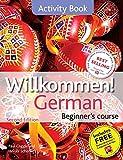 ISBN 1444165186