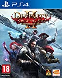 Divinity Original Sin 2 Definitive Edition (PS4)