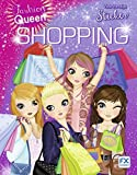 Fashion Queen: Shopping: Viele trendige Sticker