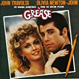 "Afficher ""Grease"""