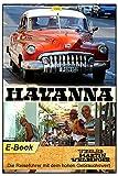 Havanna (Velbinger Verlag 2017)