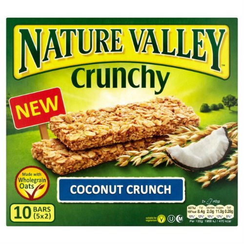 nature-valley-crunchy-granola-bars-coconut-5-x-42g-case-of-7