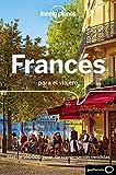 Francés para el viajero (Guías para conversar Lonely Planet)