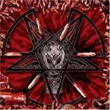 Songtexte von Impaled Nazarene - All That You Fear