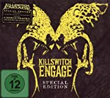Killswitch Engage: Killswitch Engage (Audio CD)