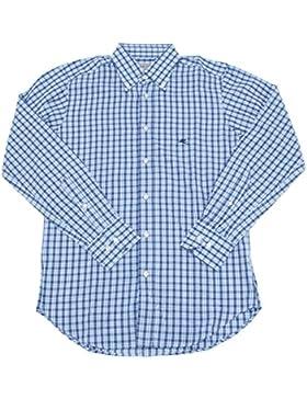 the best attitude f506c e858b 9971 camicia ETRO camicie uomo s   Fuoco di Moda   www ...