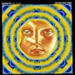 Kaleidoscope Skies [VINYL]