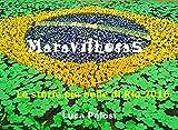Scarica Libro Maravilhosas Le storie piu belle di Rio 2016 (PDF,EPUB,MOBI) Online Italiano Gratis