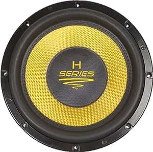 audiosystem helon 12 spl subwoofer elettronica. Black Bedroom Furniture Sets. Home Design Ideas