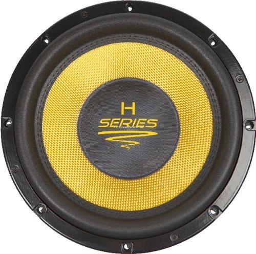 Audio System HELON 12 SPL - 12-zoll-subwoofer Spl