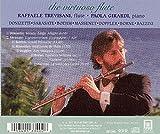 The Virtuoso Flute [Import allemand]