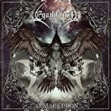 Equilibrium: Armageddon [Ltd.Edition] (Audio CD)