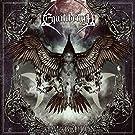 Armageddon [Ltd.Edition]