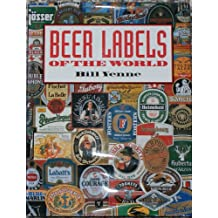 Beer Labels Of The World