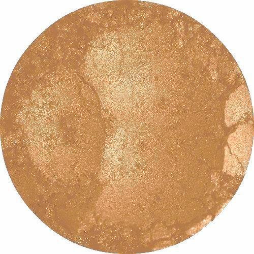 amber-ward-vegan-natural-mineral-eyeshadow-ideal-for-sensitive-eyes-sienna-shimmer