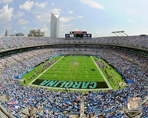 bank-of-america-stadium-2013-photo-print-5080-x-6096-cm