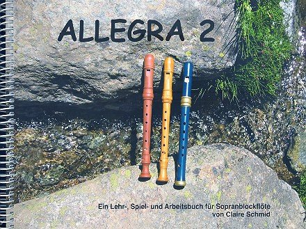 allegra-band-2-fur-sopranblockflote