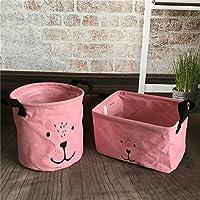 suchergebnis auf f r rosa aufbewahrungsboxen aufbewahrungsboxen truhen k che. Black Bedroom Furniture Sets. Home Design Ideas