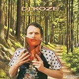 Songtexte von DJ Koze - Kosi Comes Around