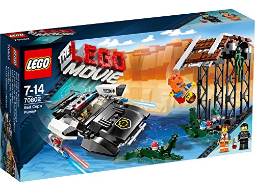 The-LEGO-Movie-70802-Bad-Cops-Pursuit