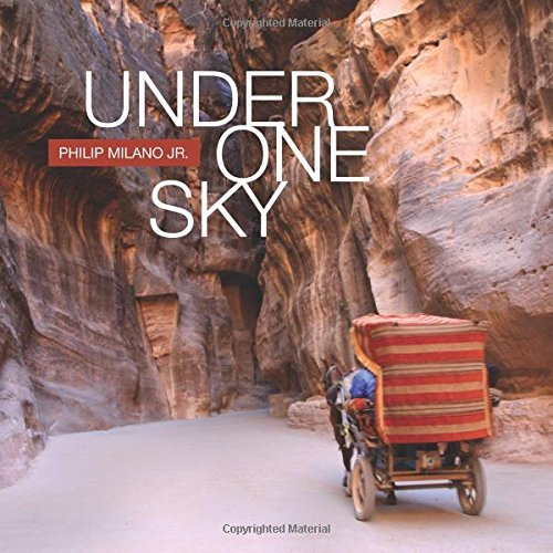 under-one-sky-by-philip-milano-jr-2015-11-25