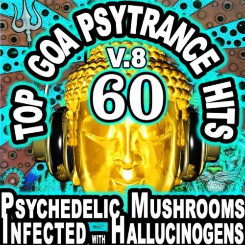 Psychoz, Sofiax - Chicken Virus