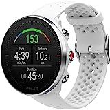 Polar Vantage M – Montre de sport FC/GPS pour Hommes et Femmes – Entraînement Multisport et Course avec Cardiofréquencemètre