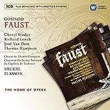 Faust | Gounod, Charles. Compositeur