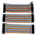 Kuman K45D 120pcs Multicolored 40pin...